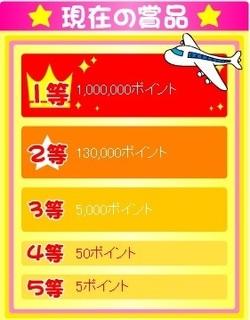げん玉 モリガチャ ポイント.jpg